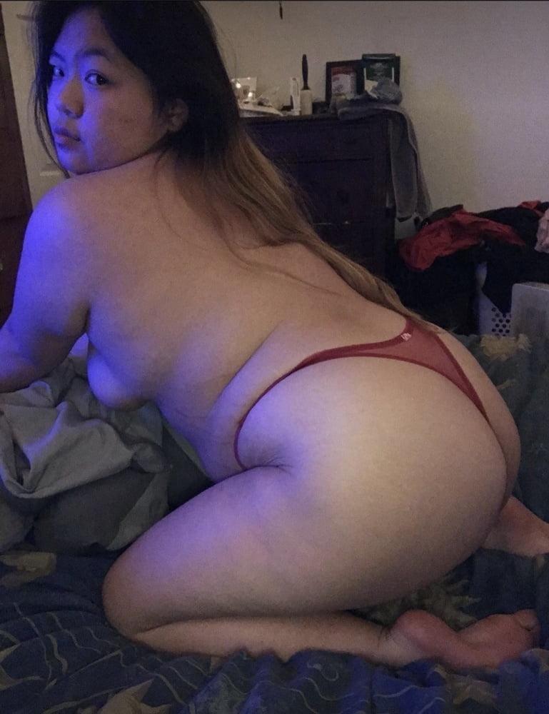black pussy asian dick porn tits