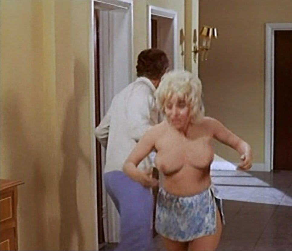 Barbara Windsor Nude, Fappening, Sexy Photos, Uncensored