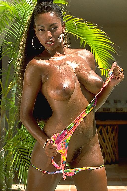 Imagen gurú asiático porno