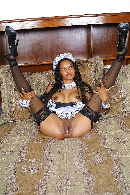 Ethiopian housemaid sexy, pinay curvey nude
