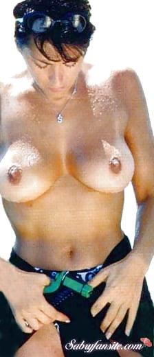 Sabrina salerno fake porn — 2