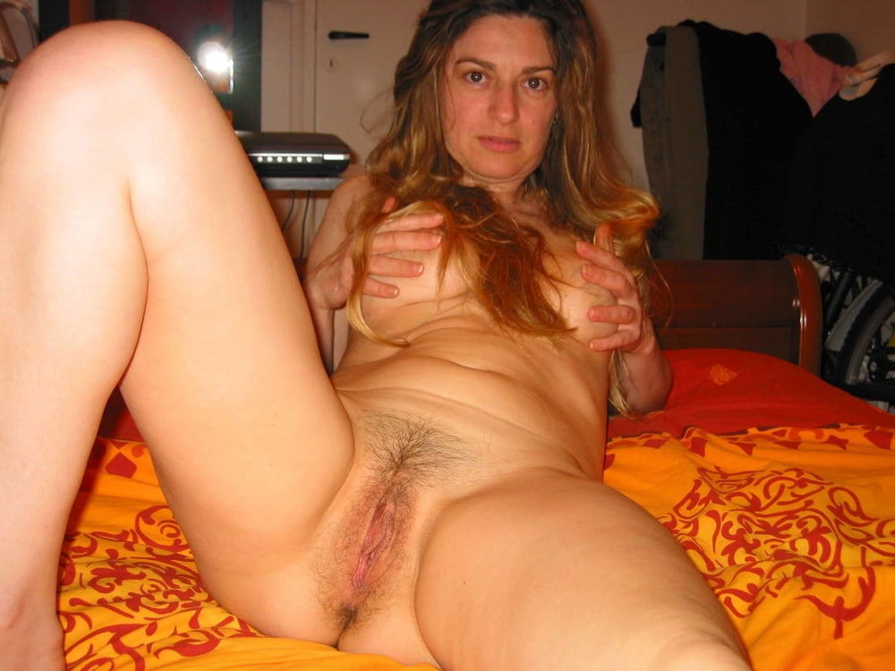 best of tall skinny amateur