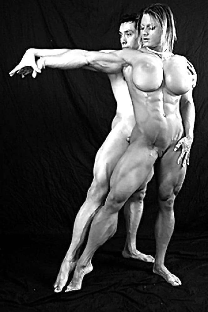 naked-naked-muscle-couples-griffin-horny