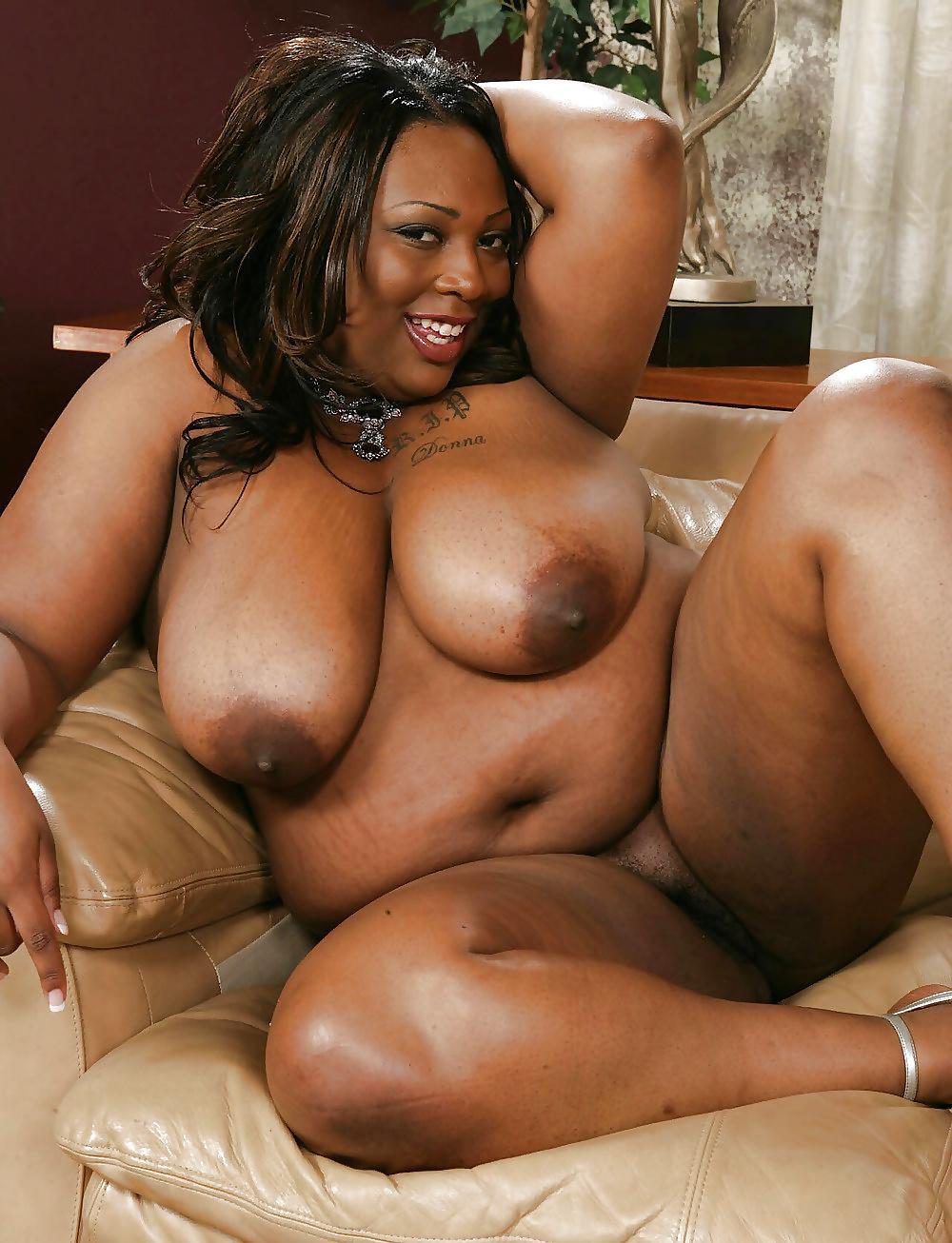 Xxx bbw black woman