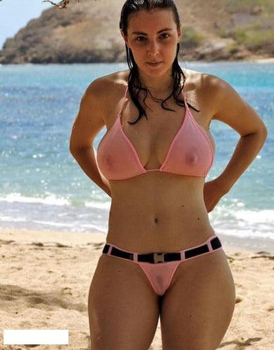 Boobs#Bikini 12 - 114 Pics