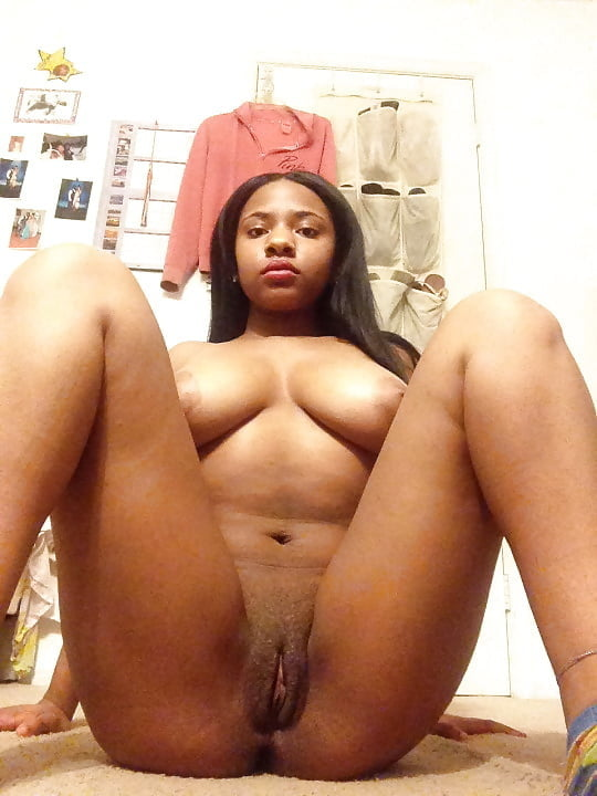 Bbw black women squirting-1534
