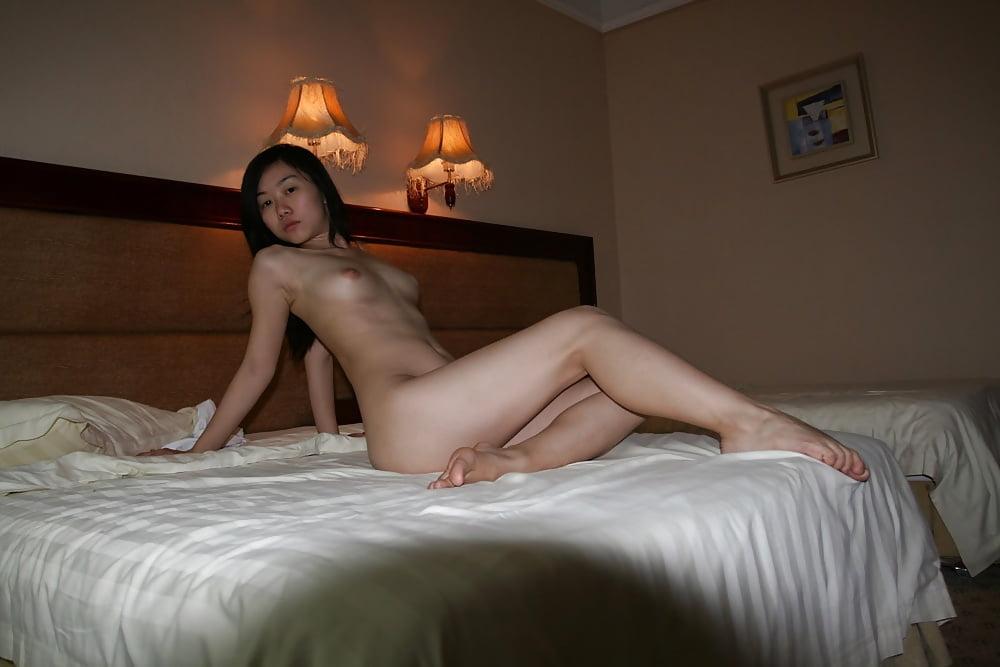 Nude Asian Girls Blog