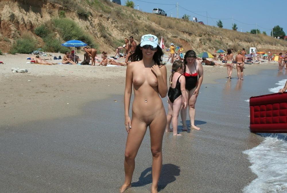 Hats 06