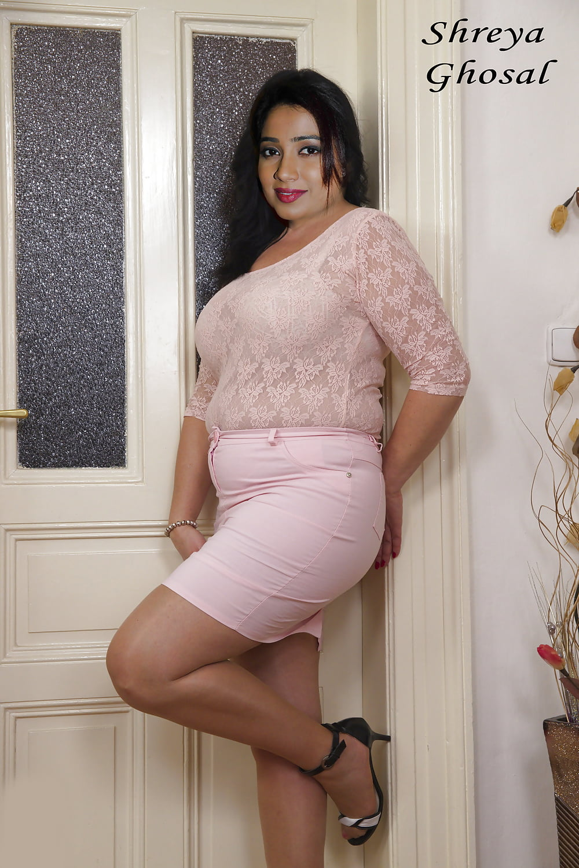Shreya sex nude images