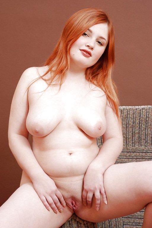 Free red head chubby porn