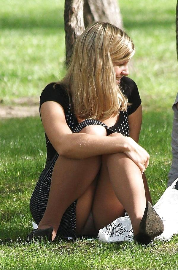 ГОЛЫЕ ДЕВКИ  смотреть бесплатно на секси девок