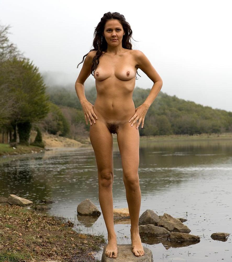 Nude lake jackson tranny