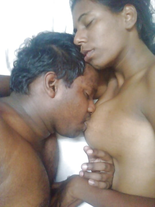 Sex make you kiss tamil, fat chicks tit sex