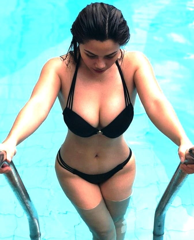 Sex old indian women-1139