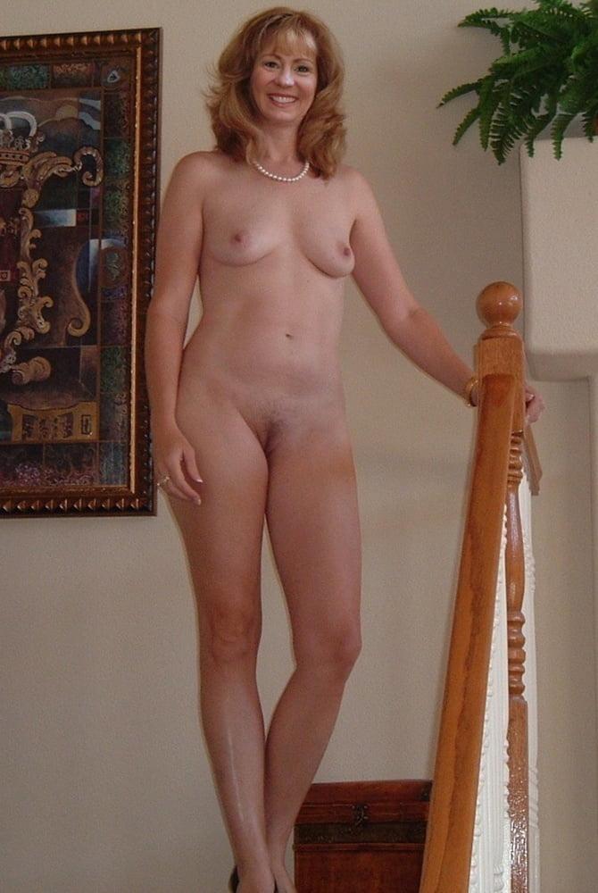 Finest Pinterest Nude Mature Png