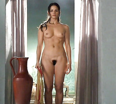 Naked girl lost bet pics