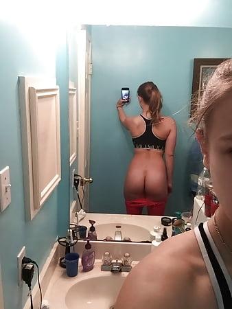 horny teen slut aka enviouseyes selfies