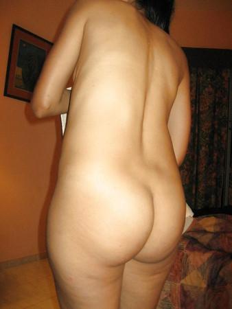 blonde pornstar jennifer emerson