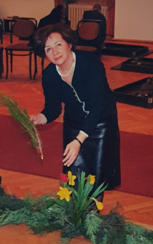Hure u Escort Dame Paula Nr 12Nsehr erfahren Warschau PL
