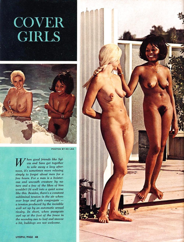 Naomi naked diva wwe having sex