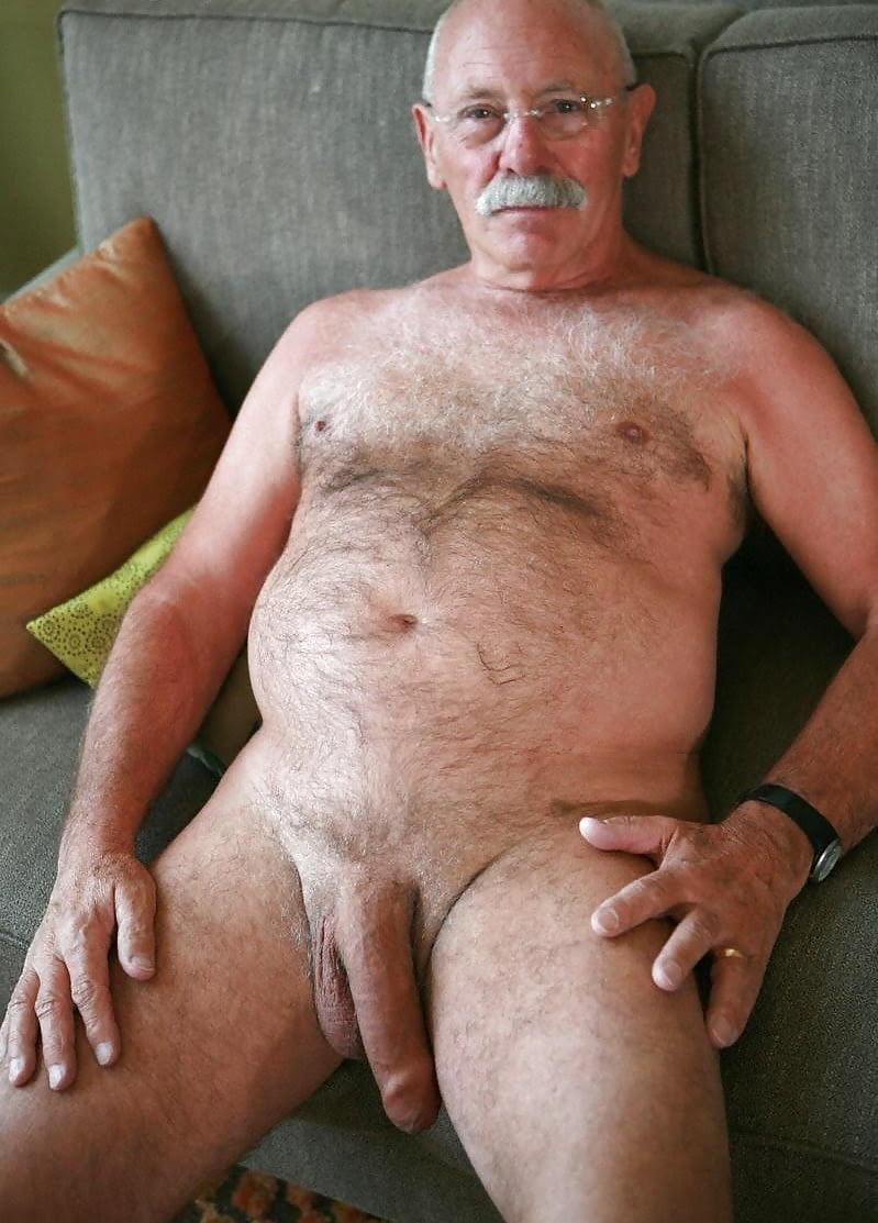 Old Grandpa Sex Cock Boxing