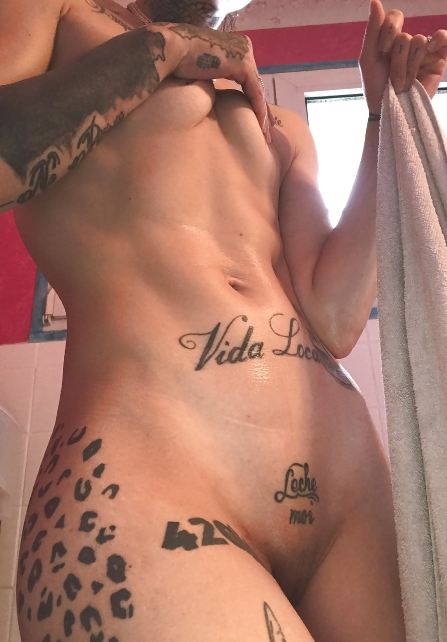 video beurette sexe escort montreuil