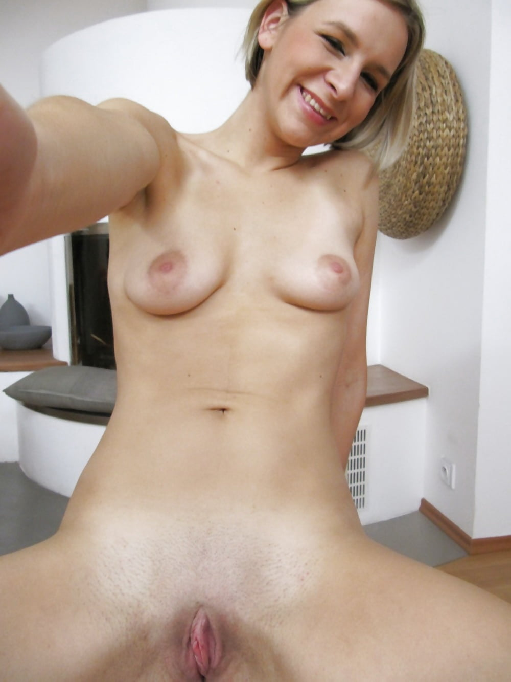 amature-shoot-myself-auditions-nude-naked