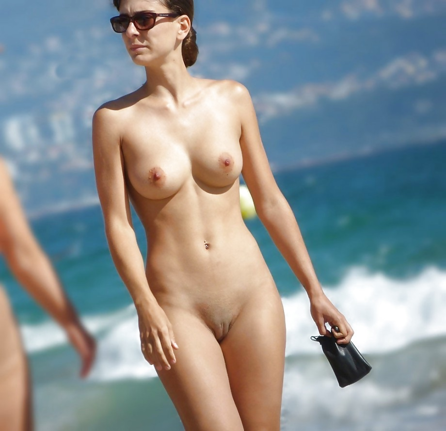 Really Sexy Women Nude