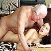Old Men Enjoying Their Teen Dreams 1