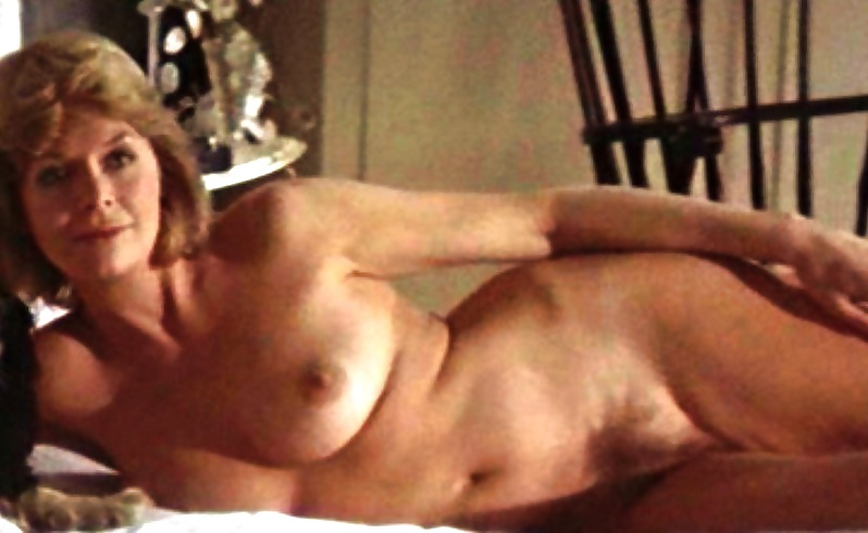 free-xxx-nude-pictures-of-mary-mcdonnell