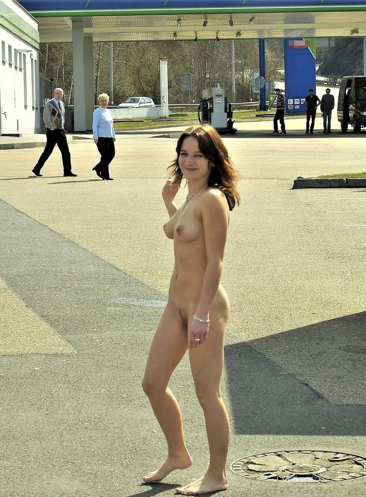 nude-hot-nude-public-girlfriend-xxx-lesibian