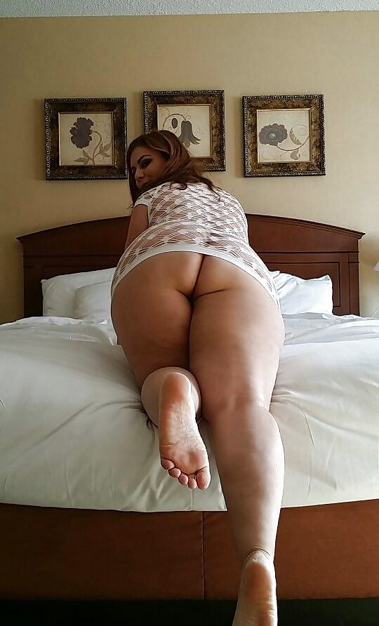 Thick legs big ass nude getting fucked