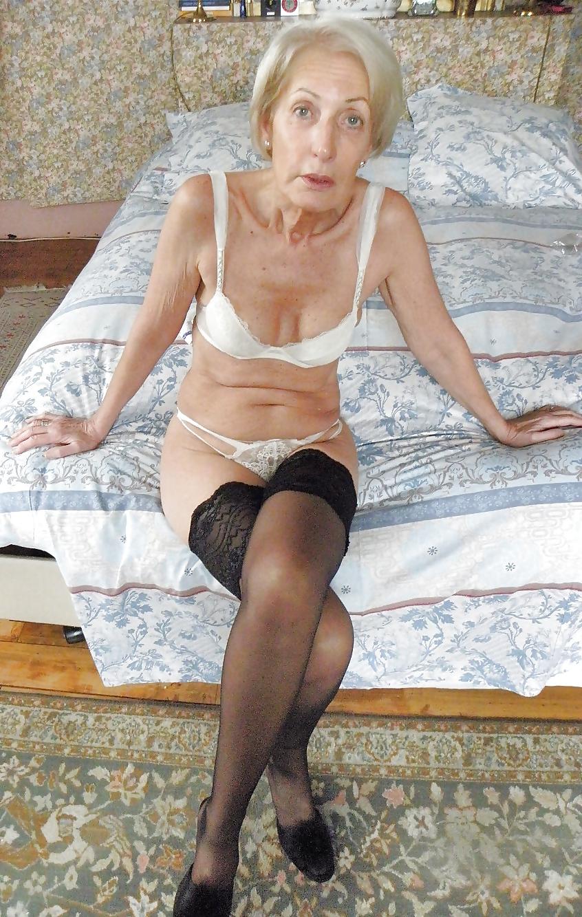 Cindy pickett naked