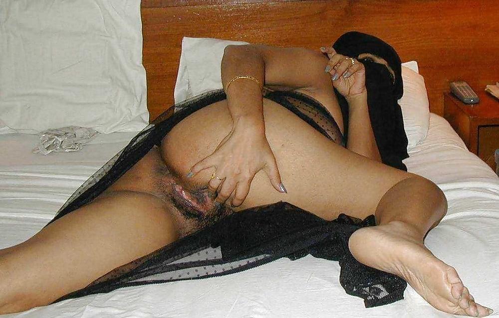 Арабские домашней порно фоточки трах