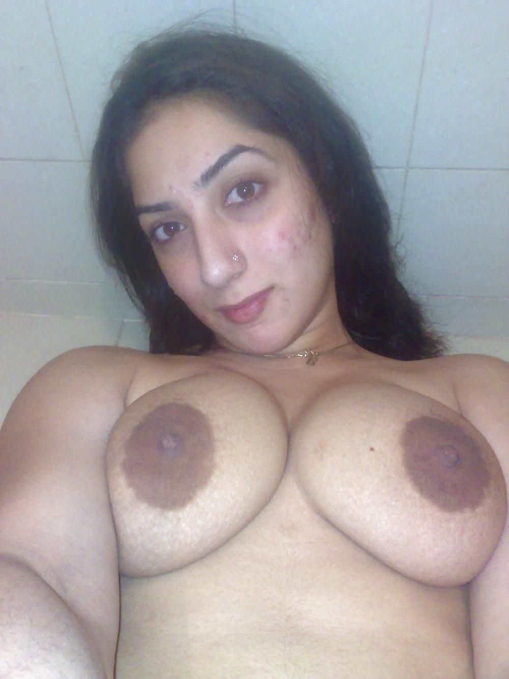 women-turkey-naked-boobs-lesbian-domination-porn-videos-free