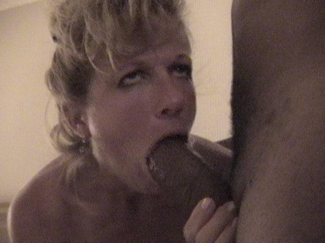 Older women interracial porn-1257