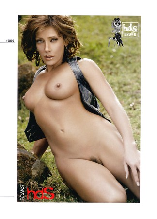 pashto actor sex images