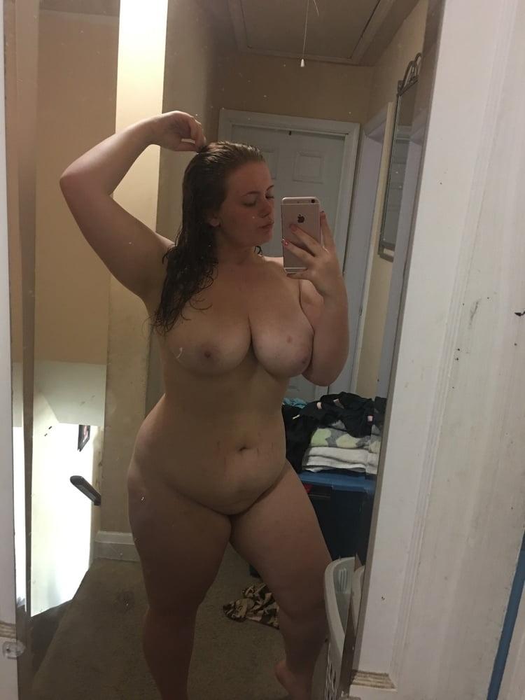 Leskhmi nair Aletta ocean and webcam hd