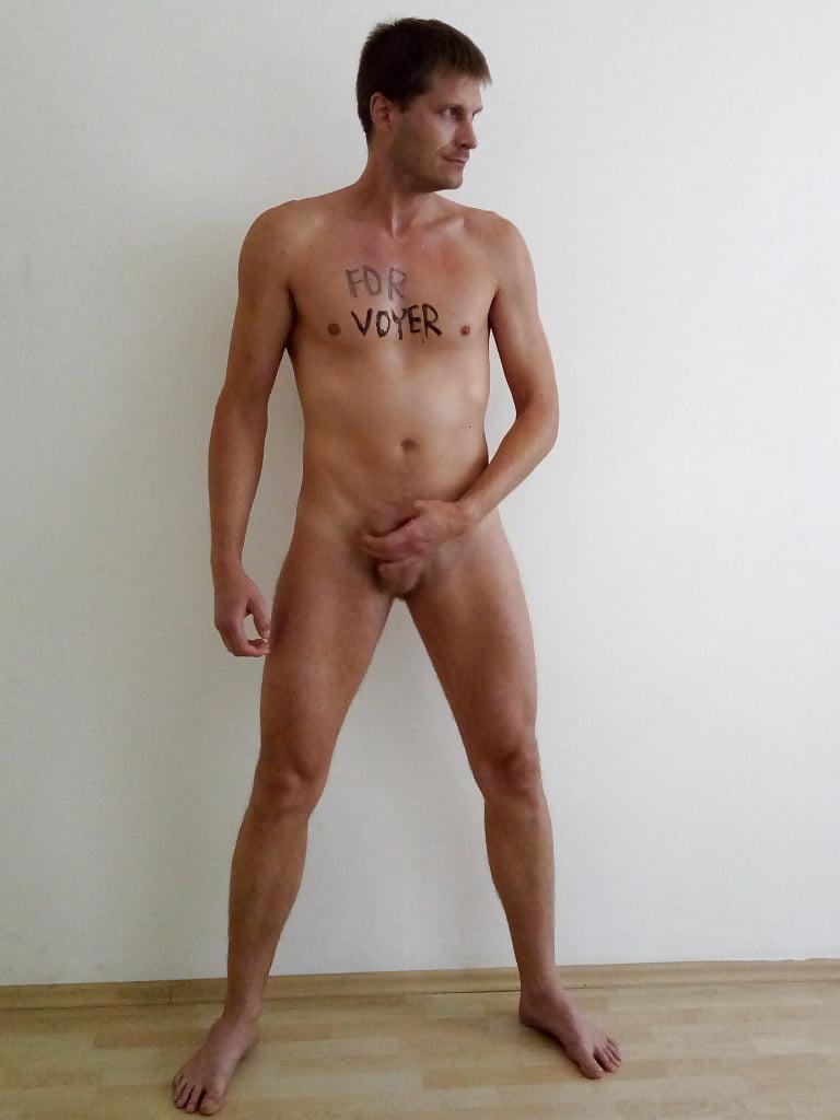Naked sexy busty women-3224