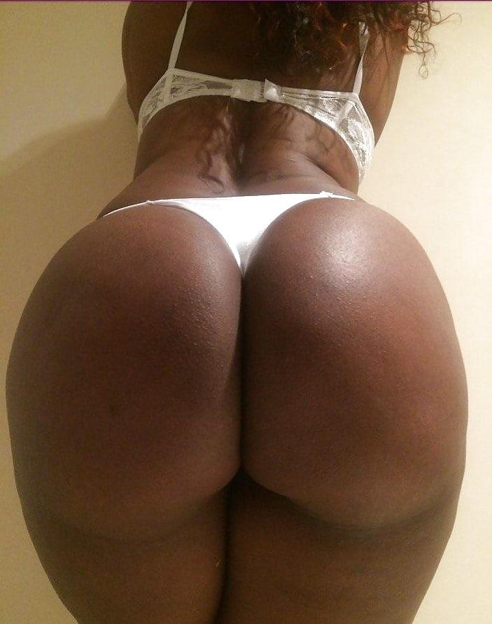 amateur-big-black-butt-taylor-lautner-naked-and-having-sex