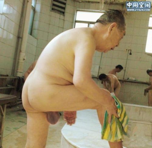 Ass penetration dildo girl