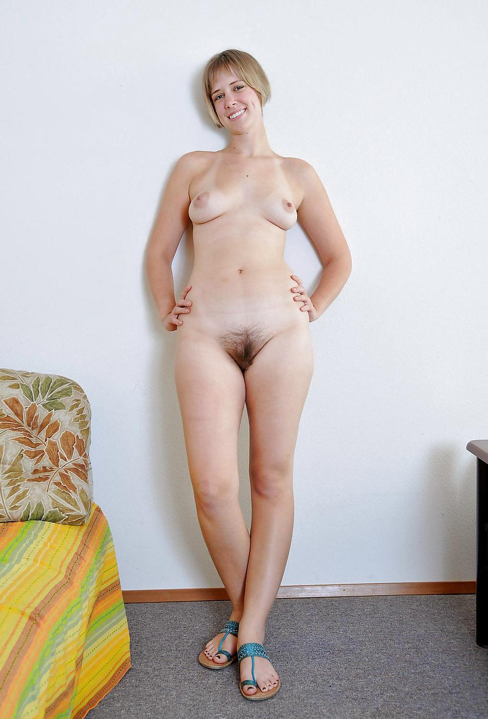 female-nude-average-tall-women-women