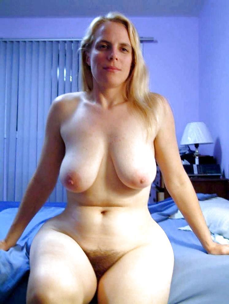 Curvy Mature Nude Women Sex