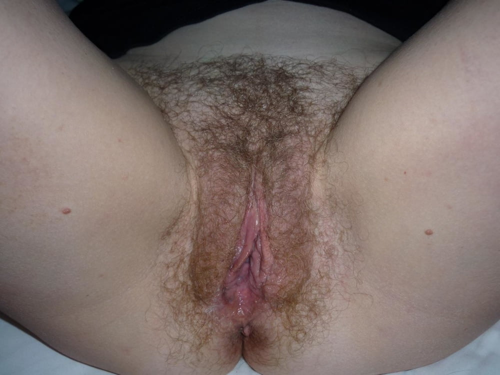 Wet hairy box