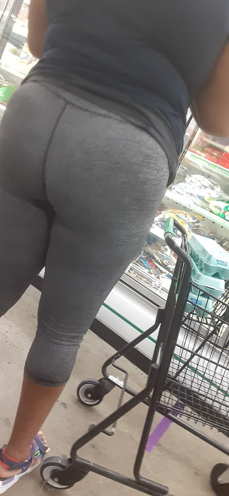 I got ass on here for days- 36 Pics