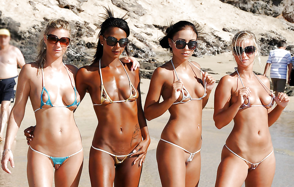 Real naked bikini girls, maharashtra fucking photos
