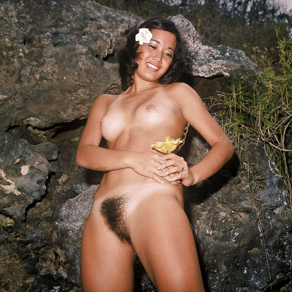 Big tit hawaiian girls