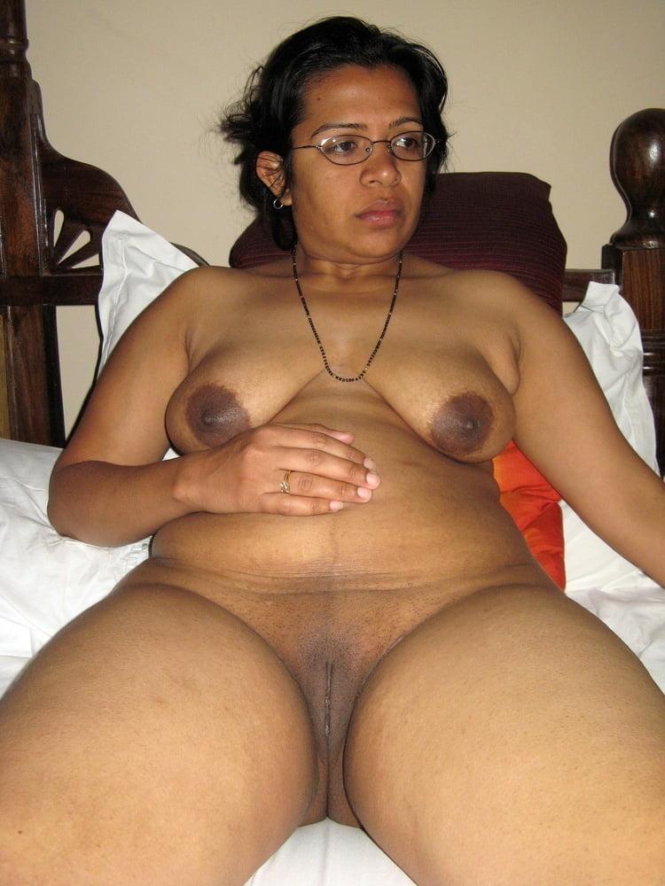 Navajo indian men nude