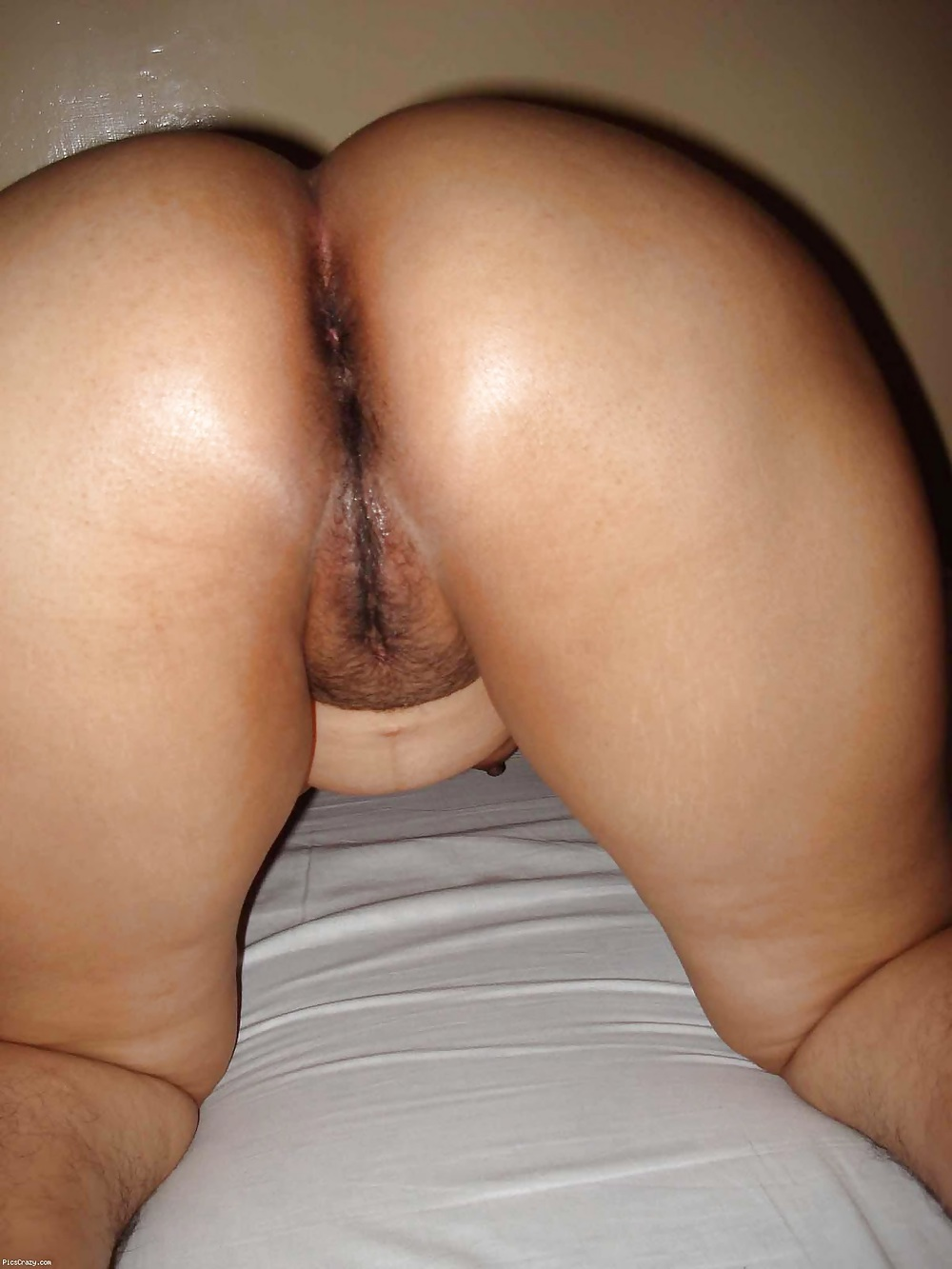 Small indian pussy ass pics
