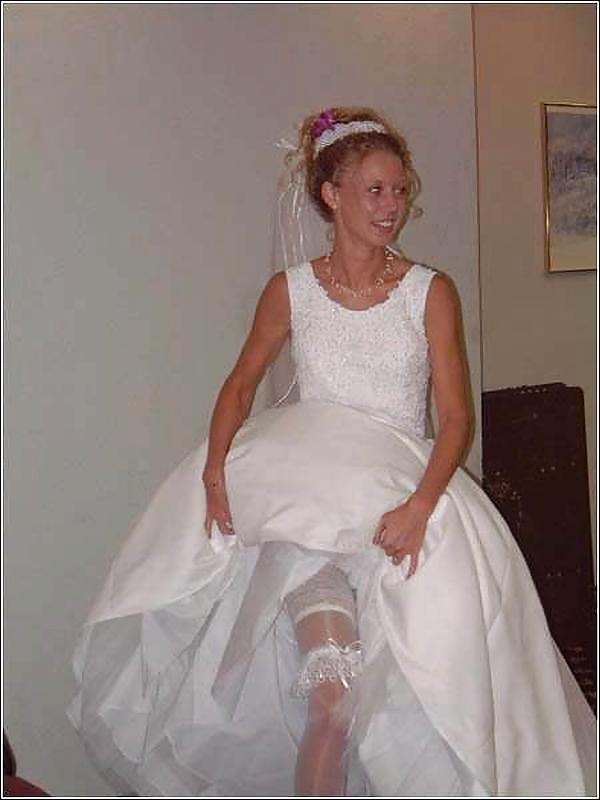Порно невеста застукала жениха